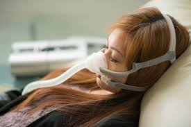 CPAP and other treatments for Sleep Apnea