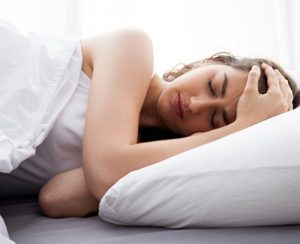 Symptoms of a Sleep Disorder That You May Have Missed