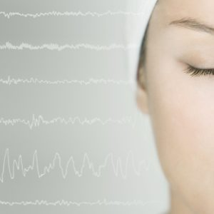 What is a Sleep Study or Polysomnography? (Types, Reasons, and Indications)