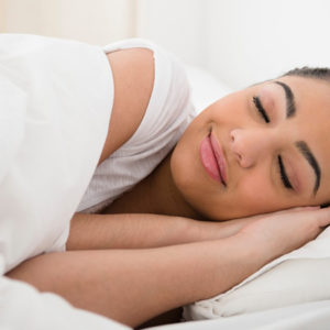 Meditation Techniques for Better Sleep