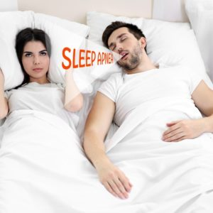 What is Obstructive Sleep Apnea? (Signs, Symptoms, and Diagnosis)?