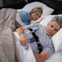 Home Sleep Apnea Test (HSAT): Uses, Indications and Reasons