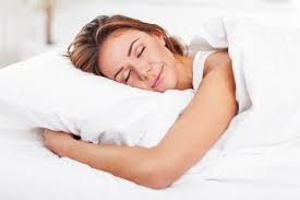 Let's talk about Sleep and Health!