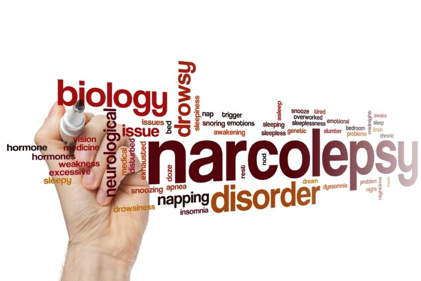 What Is Narcolepsy? (Symptoms, Causes, and Treatment Options)