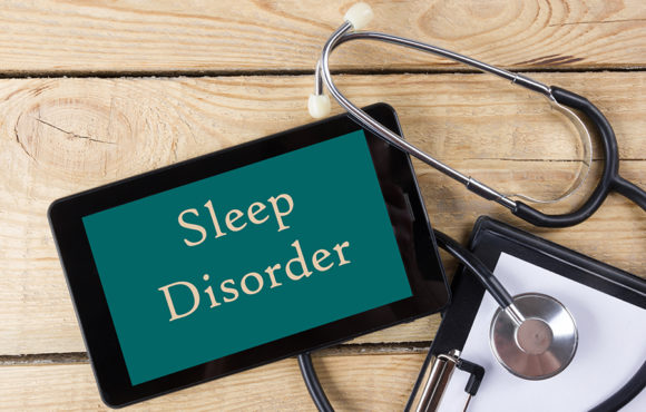 How to Find the Best Sleep Doctor