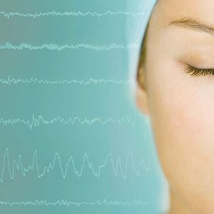 What is a Sleep Study? A Complete Guide to Treating Sleep Disorders.