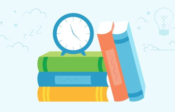 How Students Benefit from Quality Sleep